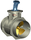 PB-Tunnel-thrusters---Drive-type---Hydraulic-2-DTG1